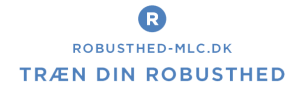 Robusthed-MLC